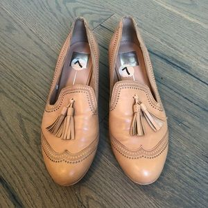 Dolce Vita Shoes - Dolce Vita | loafers